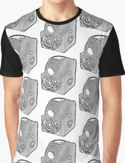 Ensign Ful-Vue Graphic T-Shirt