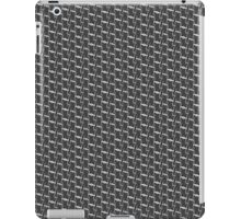 mini Tie iPad Case/Skin