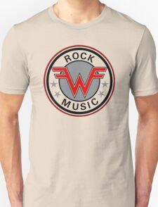 REZEEW T-Shirt
