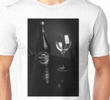 Irish Cream Unisex T-Shirt