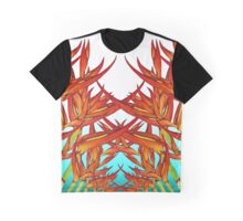 Tropicanarama Graphic T-Shirt