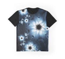untitled fractals 4 Graphic T-Shirt