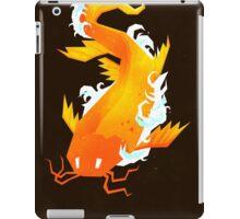 Carp II iPad Case/Skin