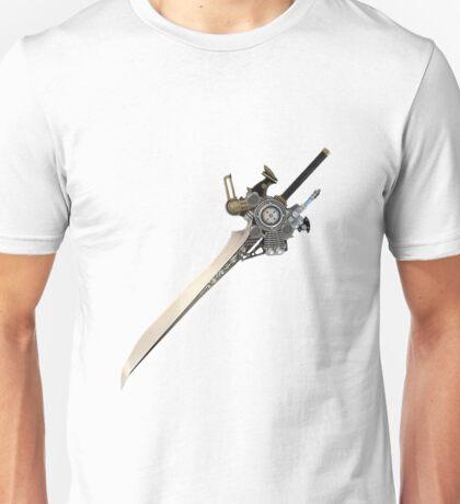 Noctis sword Unisex T-Shirt