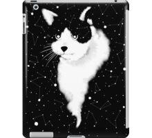 Animal Anime iPad Case/Skin