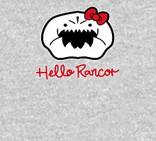Hello Rancor Unisex T-Shirt