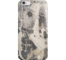 Woman and Man iPhone Case/Skin
