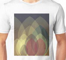 October Unisex T-Shirt
