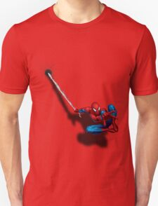 Hang Spidey Hang T-Shirt