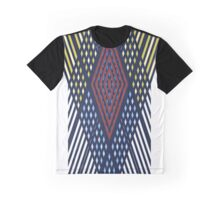 Intersection Graphic T-Shirt