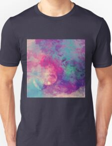 Abstract 01 Unisex T-Shirt