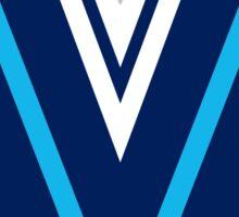 Villanova University Sticker
