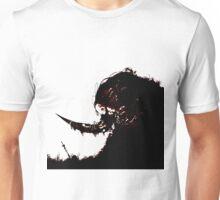 Nito's Bonfire Unisex T-Shirt