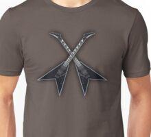Jackson V Guitars Unisex T-Shirt