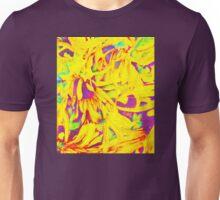 sunflowers 1 Unisex T-Shirt