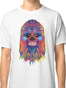 chewie Classic T-Shirt