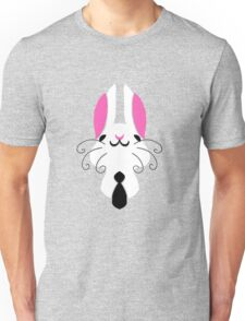 Cats Anime 5 Unisex T-Shirt