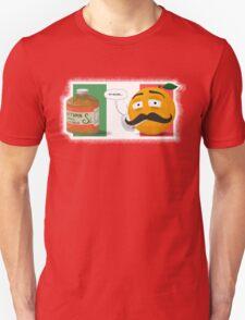 Vitamin Si T-Shirt