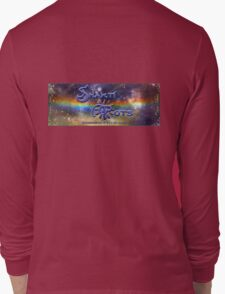 Shakti Pots Long Sleeve T-Shirt