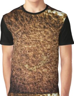Fire Pit Graphic T-Shirt