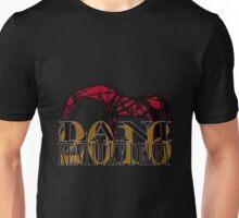 Lani 2016 Kentucky Derby Unisex T-Shirt