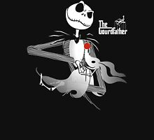 The Gourdfather Unisex T-Shirt