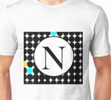 N Starz Unisex T-Shirt