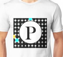 P Starz Unisex T-Shirt
