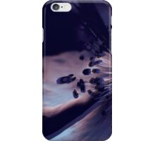 Lucid Nature Collection 2/10 iPhone Case/Skin