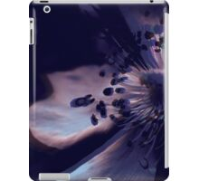 Lucid Nature Collection 2/10 iPad Case/Skin