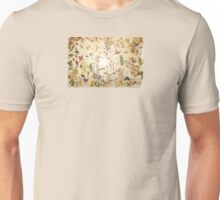 Victoriana - Springtime Unisex T-Shirt