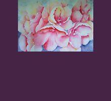 Heavenly Blossom Unisex T-Shirt