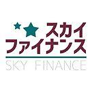 Sky Finance by Yakuza Fan