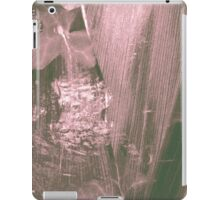 Lucid Nature Collection 7/10 iPad Case/Skin