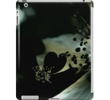 Lucid Nature Collection 8/10 iPad Case/Skin
