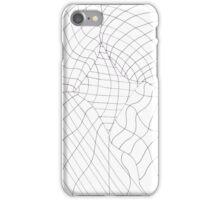 Void iPhone Case/Skin