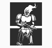 Ghost Rider Storm Trooper Unisex T-Shirt