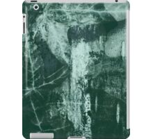 Lucid Nature Collection 10/10 iPad Case/Skin