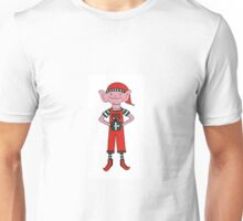 Little Elf Unisex T-Shirt