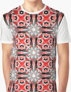 Tilted Kilt Graphic T-Shirt