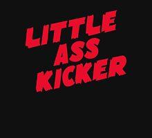 Little Ass Kicker Unisex T-Shirt