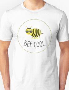 Bee Cool - Punny Farm T-Shirt