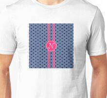 Curlz N Unisex T-Shirt