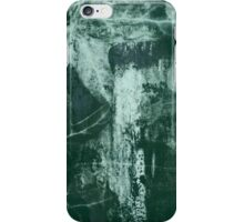Lucid Nature Collection 10/10 iPhone Case/Skin