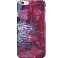 Lucid Nature Collection 5/10 iPhone Case/Skin