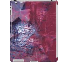 Lucid Nature Collection 5/10 iPad Case/Skin