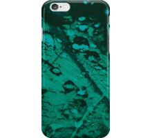 Lucid Nature Collection 6/10 iPhone Case/Skin