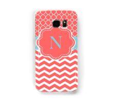 Pinky N Samsung Galaxy Case/Skin