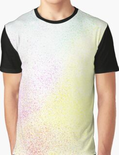 Tiny Colour Bandit Graphic T-Shirt