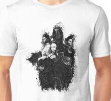 ME1  Unisex T-Shirt